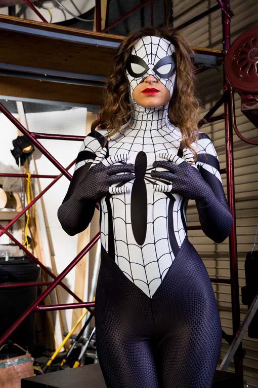 spidermanxxx212
