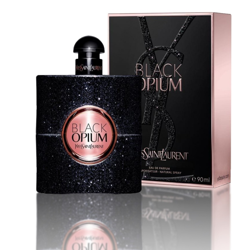 Black-Opium-Yves-Saint-Laurent
