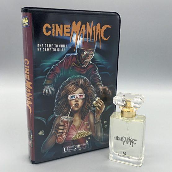 Cinemaniac-Frontedit-555x555
