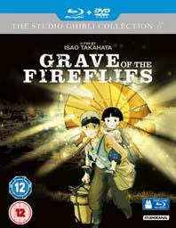graveofthefireflies01