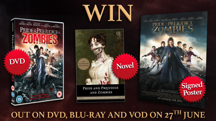 pride-and-prejudice-and-zombies-comp-3-DVD.png