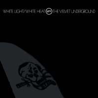 whitelightwhiteheat02