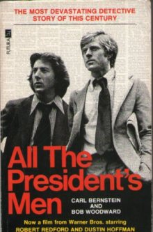 allthepresidentsmen001