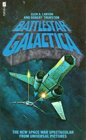 battlestargalactica001