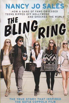 blingring