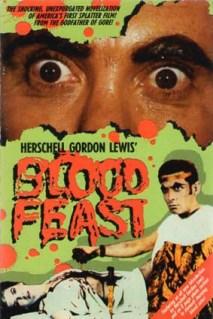 bloodfeast001