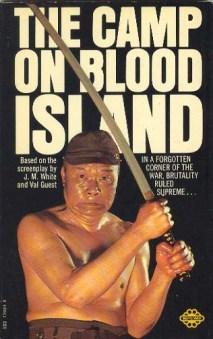 bloodisland