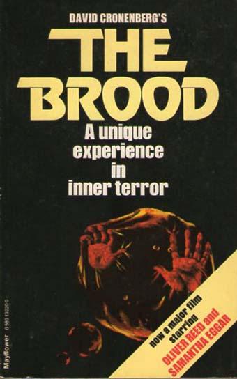 broodbook001