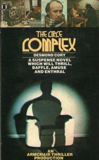 circecomplex001