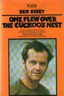 cuckoosnest001