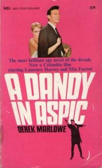 dandyinasphic001