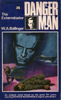dangerman001