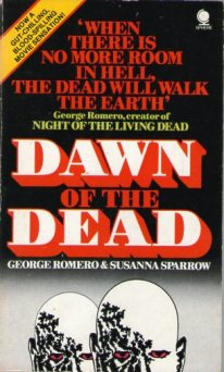 dawnofthedead001