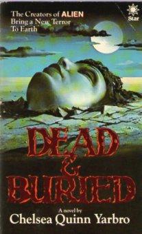 deadandburied001