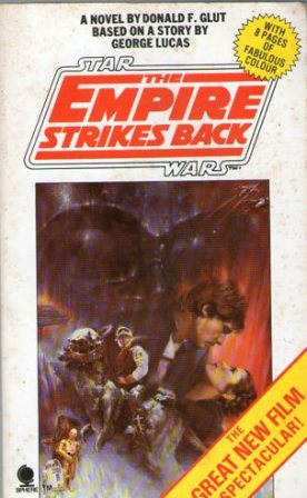 empirestrikesback001