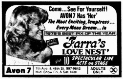 The New York Post (12/78)