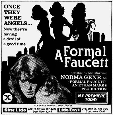 New York Post (5/78)