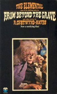 frombeyondgrave-novel