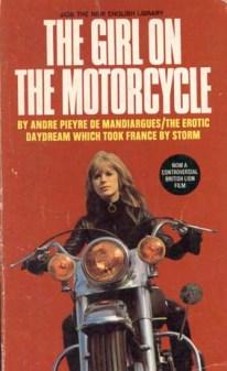 girlonmotorcycle01