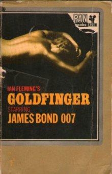 goldfinger001
