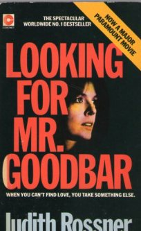 goodbar001