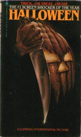 halloween001
