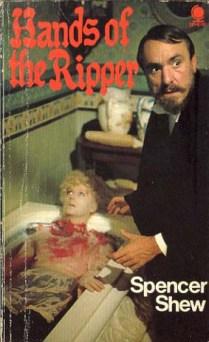 handsripper-novel