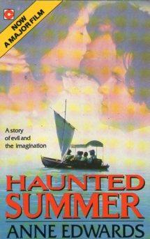 hauntedsummer001