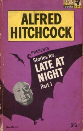 hitchcock003