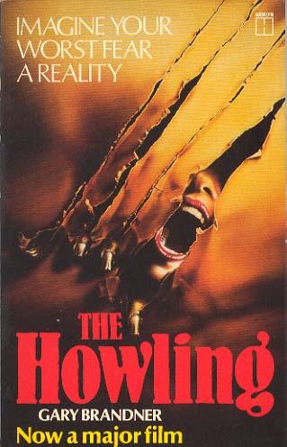 howling-novel