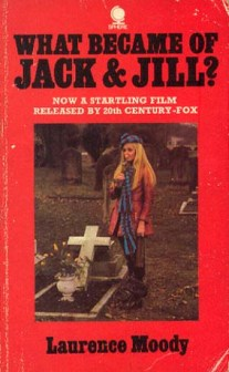 jacknjill-novel