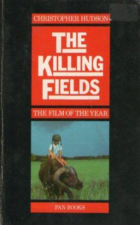 killingfields001