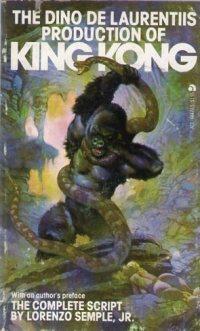 kingkong001