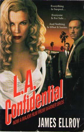 laconfidential001