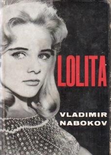 lolita-novel