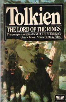 lordoftherings001