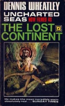 lostcontinent