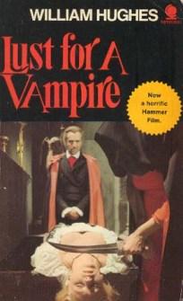 lustvampire-novel