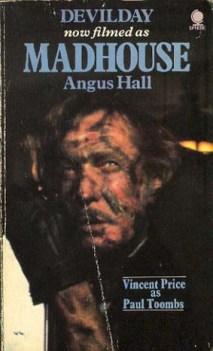 madhouse-novel