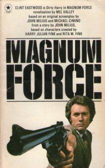 magnumforce001