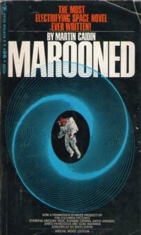 marooned001