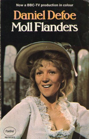 mollflanders001