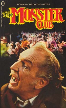 monsterclub-novel
