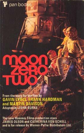 moonzerotwo-novel