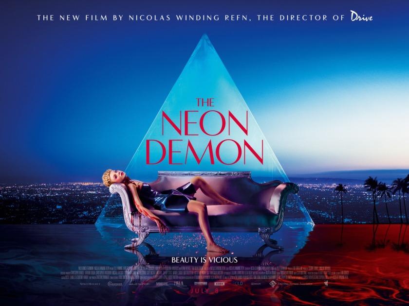 neon-demon-main