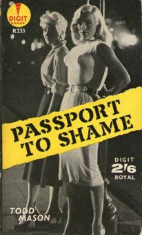 passporttoshame001