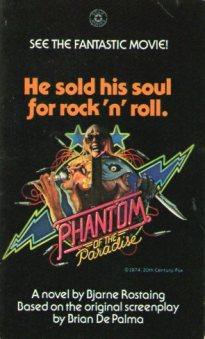 phantom001