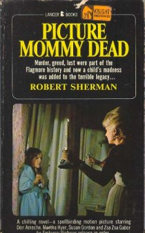 picturemommydead
