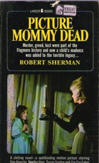 picturemommydead001