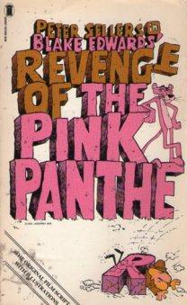 pinkpanther001